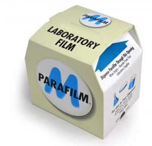 10cm-2m-font-b-Parafilm-b-font-M-font-b-Laboratory-b-font-Film-Seals-Miniatures (1)