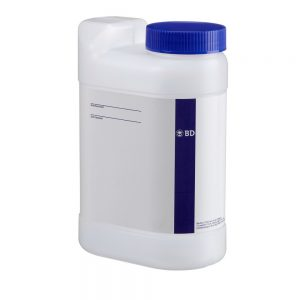 BEC-NEUTRALIZING BUFFER 100G DIFCO