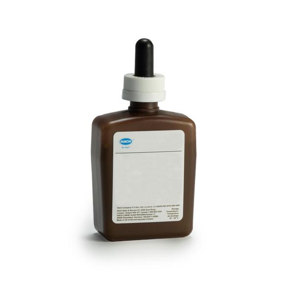 REACTIVO DE HIDRACINA 2 HYDRAVER®, 100 ML