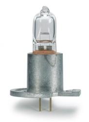 HAC-LAMPARA HALOGENA DR5000