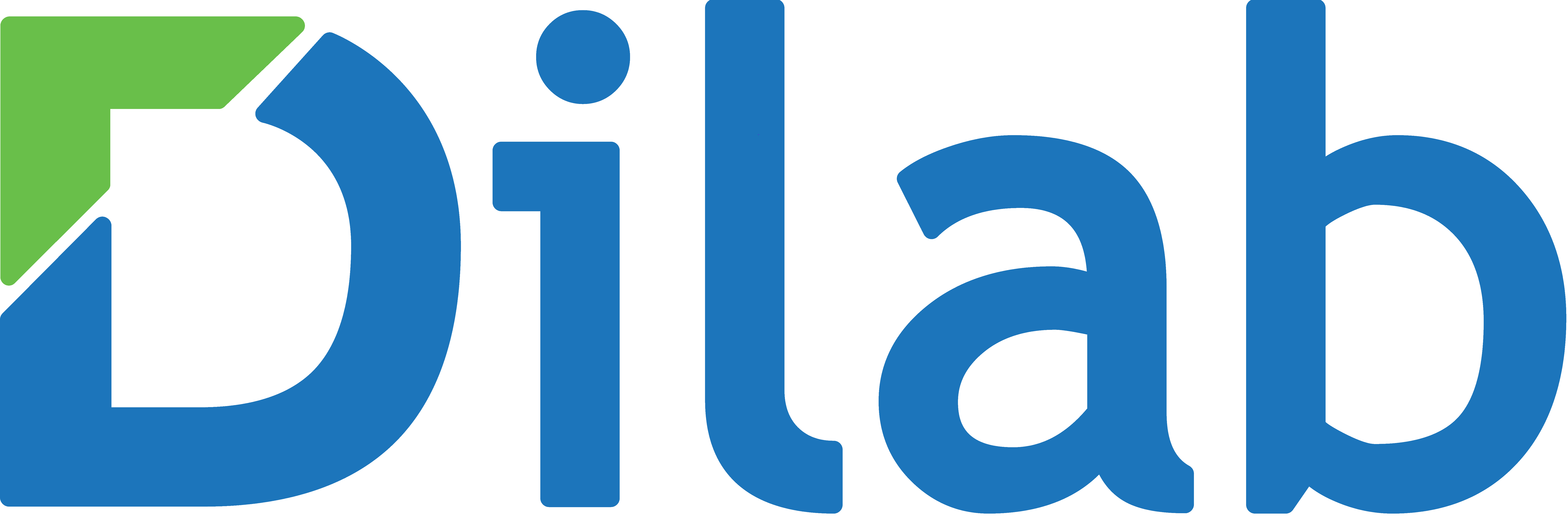 DILAB